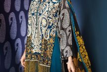 Khaadi Designer Wear replica / Visit : http://MasterReplica.pk - Buy Branded / Pakistani Designer Clothing replicas online. ✅ 100% Guaranteed A+ , Master Replicas delivered to your Doorstep in Pakistan. ✅ Accept PayPal ✅ Cash on delivery, for Pakistan ✅ Contact for International Shipping ========================== Other Payment Modes: Paypal | EasyPaisa | MobiCash | Bank Transfer ============================ For Bulk / Wholesale Queries : contact 1 : +923322622227 contact 2 : 0311 0402023