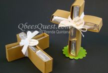 candy gifts ideas