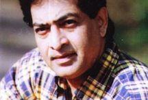 Vinod Kapoor / by one nov