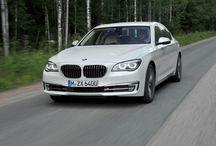 Mein Lieblings Deutsche Autos! Porsche + Mercedes-Benz + BMW + Audi + Volkswagen + Opel