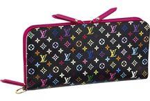 Louis Vuitton - Insolite wallet