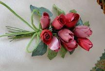 youtube kvety kanzaschi
