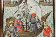 AULUS GELLIUS AND HIS AGE