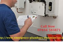 Emergency Plumber Stanmore / Emergency plumber stanmore offers uniqueness with effectiveness at its prime with services like boiler installations and replacements ,toilet unblocking service with domestic and commercial plumbing at its epitome.