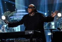 Stevie Wonder: Songs In They Key Of Life /   / by The GRAMMYs