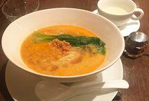 Tokyo Vegan Restaurants and Cooking Classes