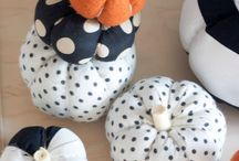 Fall Decoration & Entertaining / by Tammy Birch Andrade