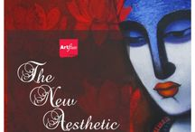 The New Aesthetic - Look Book