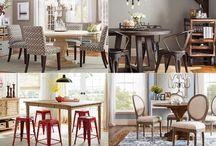 Furniture & design (sites)