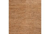 Hemp Area Rugs / Rug Ninja offers Free Shipping on a great selection of Hemp Area Rugs. Choose from the extensive and distinctive range of our Hemp rugs and Save upto 51% OFF .