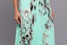 good looking dress