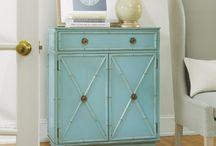 Furniture inspiration / by Amy Cullinane