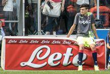 Inter-Bologna 1-1 (Serie A 2016-2017)