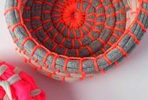 DIY's - Tutoriales / DIY que encontraràs en el blog 13somnis.com
