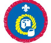 Activities beginning  Q / Ideas for Beavers, Cubs, Scouts, Explorer and Network members beginning with the letter Q