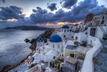 Top Greek Images