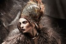 photoshoot-ideas:ella+francoise