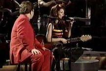 D U E T S ! / FAVOURITE duets!!!!