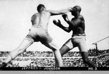 Historic Nevada / Enjoy these photographs of historic Nevada.