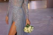 gowns and beautiful dresses
