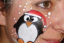 Christmas Fair - School / Ideas for stalls and crafts for the primary school christmas fair