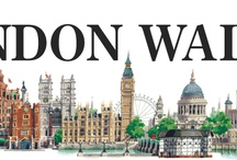 #londonwithjulia