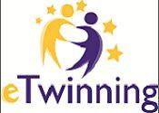 e-Twinning / websites relacionada con e-Twinning y el diseño de proyecto.