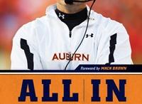 Auburn University -WAR EAGLE!!! / by Martha Bell Jones