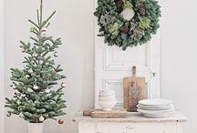 Een witte Kerst.