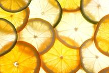Alerta Naranja! / Esta actividad es una integración sobre Situaciones Didácticas, aplicando el marco teórico a un problema sobre mermelada de naranjas... En este tablón, se apela a la interpretación de la metáfora y su conexión con las respuestas de la actividad.