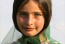 Jli kurdi