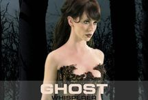 All that is ghost whisperer