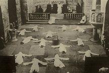 smrt&rituály
