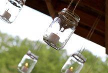 baby befőttesüveg ötletek