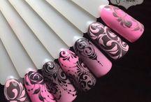 Nail Ideas / nails