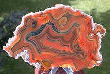 G E M S T O N E S 5 / Gemstones  / by JohnPaul Doerr
