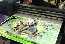 Sun Board Printer