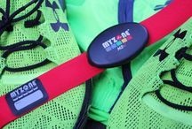 Sports and wearables / Our favourite sports and gym wearables from running watches to fitness trackers