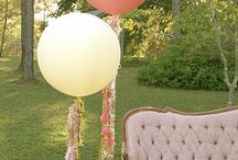 WEDDING | DIY Projects / by Stephanie d'Otreppe