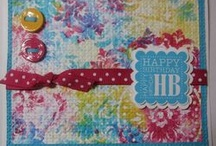 Fun Crafts / by Angie Kirby Holland