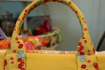 purse how to's