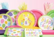 Easter / Spring Goodies