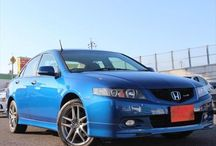 Honda Accord 2003 Blue - Get good Japanese Sports cars from us at negotiable costs / Refer:Ninki26665 Make:Honda Model:Accord Year:2003 Displacement:2000cc Steering:RHD Transmission:AT Color:Blue FOB Price:13,000 USD Fuel:Gasoline Seats  Exterior Color:Blue Interior Color  Mileage:78,000 km Chasis NO:CL7 Drive type  Car type:Sedans