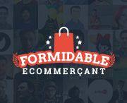 Event & Com' / Bons Plans, avants premières, promo  et surprises vous attendent sur ce tableau