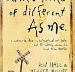 Books Worth Reading / by Britne Johnson