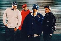 Music (Hip Hop)