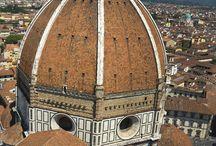 Itália   Italy / Dicas de viagem e fotos desse país encantador. Itália. Italy. Europa.