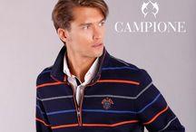 Herrenmode Winter 2015 / Neue Styles in der Herrenmode bieten Männern immer mehr Kombinationsmöglichkeiten und Abwechslung. Hier haben Sie einen tollen Überblick über die neuste Kleidung aus der Herrenmode vom Herrenausstatter CLAUDIO CAMPIONE, die von erfahrenen Designern entworfen wurde.