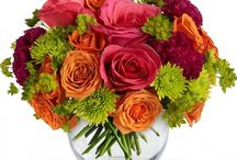 Get Well Flowers / Help cheer them up with a fresh arrangement from Blossom!  http://www.blossomflower.com/occasions/get-well/white-plains-yonkers-flower-delivery/