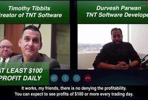 TNT Trading Software Review - Honest Review! Is TNT Trading Software Scam Or Legit / TNT Trading Software Review - Honest Review! Is TNT Trading Software Scam Or Legit  https://www.youtube.com/watch?v=vh332evStWg  https://youtu.be/vh332evStWg